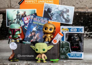 Loot-Crate-March-2013