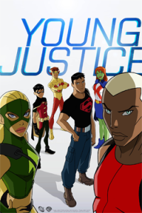 Young_Justice_TV_series