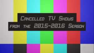 Cancelled-TV-Shows-2015-2016-Season