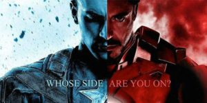 captain-america-3-civil-war-bad-idea-or-avengers-3-better-marvel-civil-war-poster1