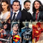 defending-the-dceu-justice-league-castings-702791-1024x676