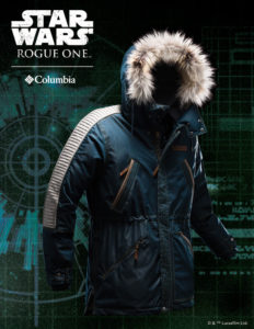 columbia-jacketscassian_parka_with_logos